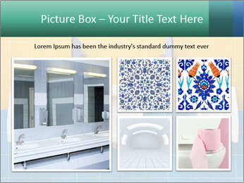 0000078694 PowerPoint Template - Slide 19
