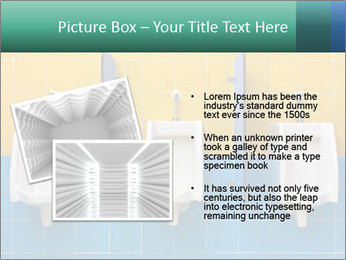 0000078694 PowerPoint Template - Slide 20