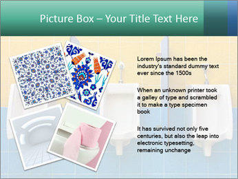 0000078694 PowerPoint Template - Slide 23