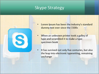0000078694 PowerPoint Template - Slide 8