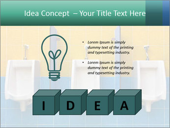 0000078694 PowerPoint Template - Slide 80