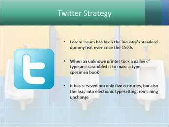 0000078694 PowerPoint Template - Slide 9