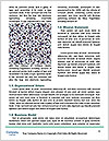 0000078694 Word Template - Page 4