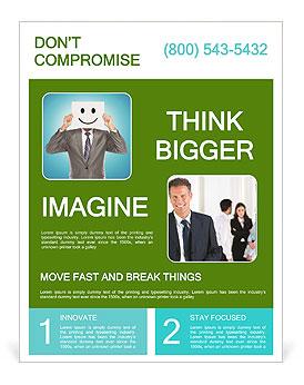 0000078695 Flyer Templates