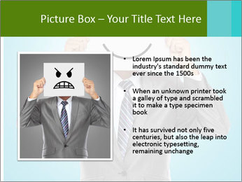 0000078695 PowerPoint Template - Slide 13