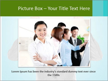0000078695 PowerPoint Template - Slide 15
