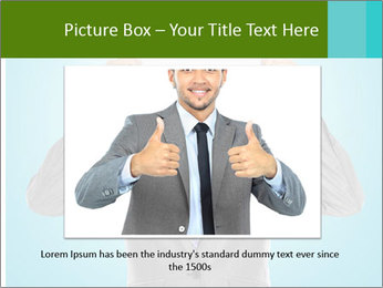 0000078695 PowerPoint Template - Slide 16