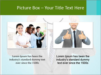 0000078695 PowerPoint Template - Slide 18