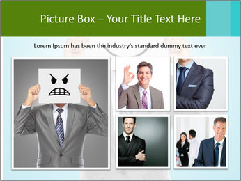 0000078695 PowerPoint Template - Slide 19