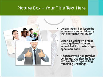0000078695 PowerPoint Template - Slide 20