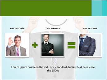 0000078695 PowerPoint Template - Slide 22