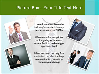 0000078695 PowerPoint Template - Slide 24