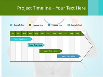 0000078695 PowerPoint Template - Slide 25