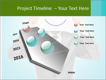 0000078695 PowerPoint Template - Slide 26