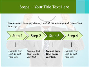 0000078695 PowerPoint Template - Slide 4