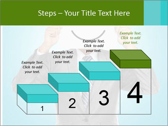 0000078695 PowerPoint Template - Slide 64