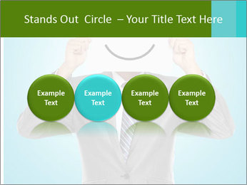 0000078695 PowerPoint Template - Slide 76