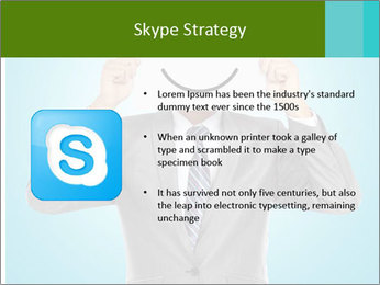 0000078695 PowerPoint Template - Slide 8