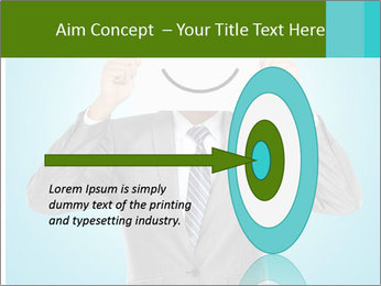 0000078695 PowerPoint Template - Slide 83