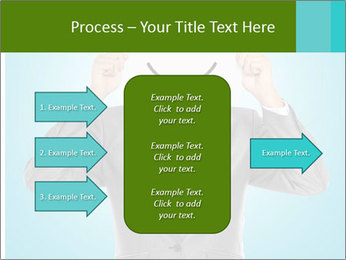 0000078695 PowerPoint Template - Slide 85