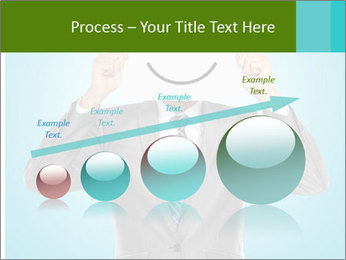 0000078695 PowerPoint Template - Slide 87