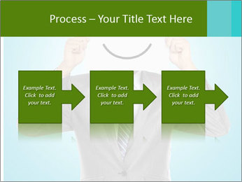 0000078695 PowerPoint Template - Slide 88