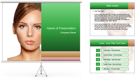 0000078696 PowerPoint Template