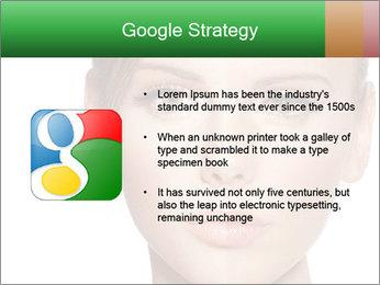0000078696 PowerPoint Templates - Slide 10