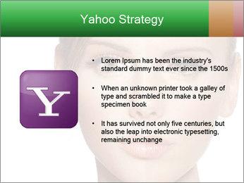 0000078696 PowerPoint Templates - Slide 11