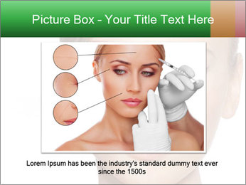 0000078696 PowerPoint Templates - Slide 16