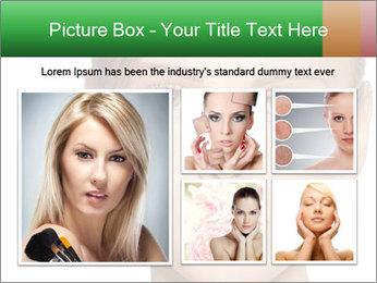 0000078696 PowerPoint Templates - Slide 19