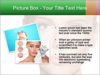 0000078696 PowerPoint Templates - Slide 20