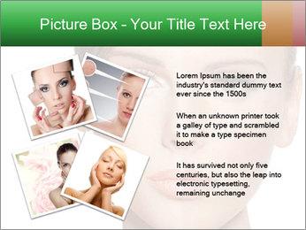 0000078696 PowerPoint Templates - Slide 23