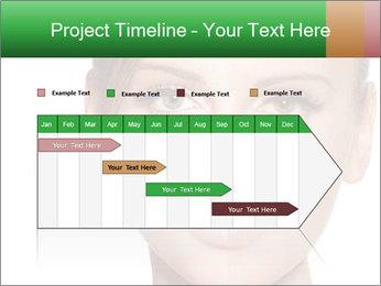 0000078696 PowerPoint Templates - Slide 25