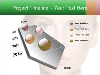 0000078696 PowerPoint Templates - Slide 26