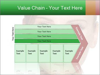 0000078696 PowerPoint Templates - Slide 27