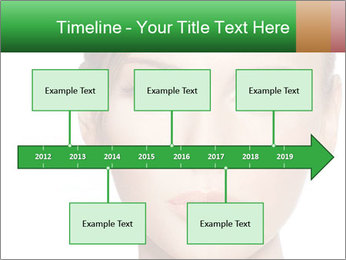 0000078696 PowerPoint Template - Slide 28