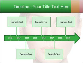 0000078696 PowerPoint Templates - Slide 28