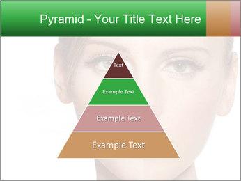 0000078696 PowerPoint Templates - Slide 30
