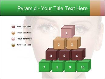 0000078696 PowerPoint Templates - Slide 31