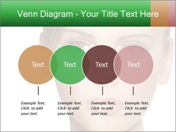 0000078696 PowerPoint Templates - Slide 32