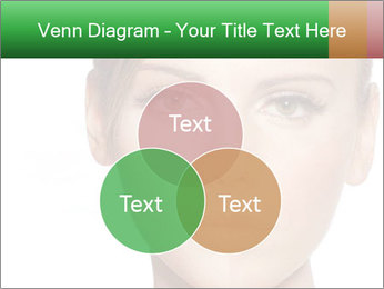 0000078696 PowerPoint Templates - Slide 33