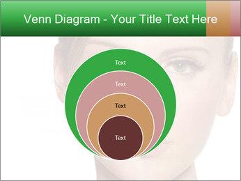 0000078696 PowerPoint Templates - Slide 34