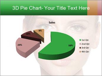 0000078696 PowerPoint Templates - Slide 35