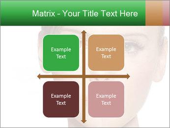 0000078696 PowerPoint Templates - Slide 37