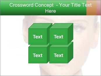 0000078696 PowerPoint Templates - Slide 39