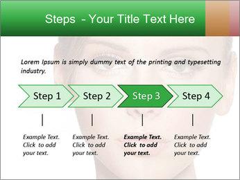0000078696 PowerPoint Templates - Slide 4