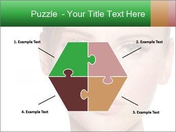 0000078696 PowerPoint Templates - Slide 40