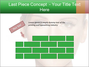 0000078696 PowerPoint Template - Slide 46