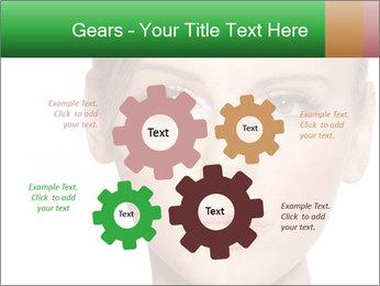 0000078696 PowerPoint Templates - Slide 47